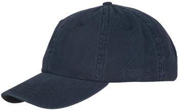 stetson-rector-baseballcap-navy