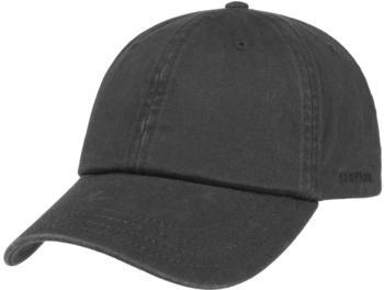 stetson-rector-baseballcap-black