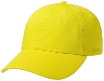 stetson-rector-baseballcap-neon-yellow