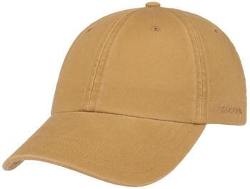 stetson-rector-baseballcap-beige