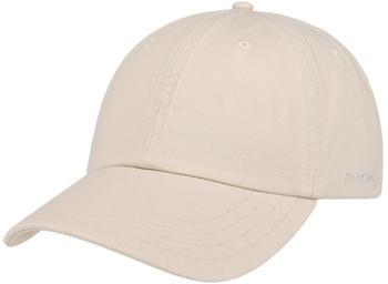stetson-rector-baseballcap-light-beige