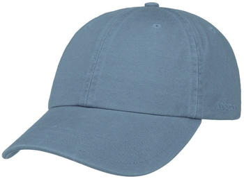 stetson-rector-baseballcap-blue