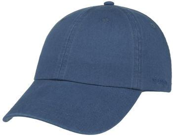stetson-rector-baseballcap-jeans