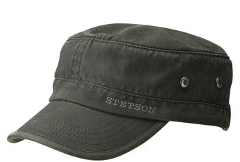 stetson-datto-armycap-black