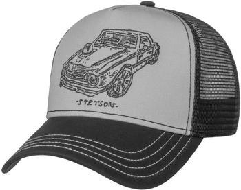 stetson-muscle-car-trucker-cap-black-grey