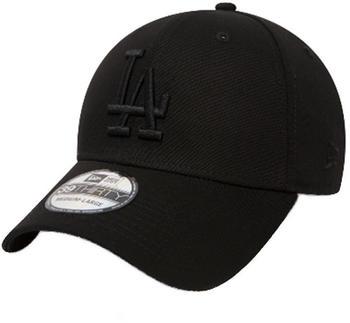 New Era 39Thirty cap Los Angeles Dodgers