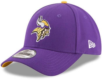 New Era 9Forty The League Minnesota Vikings