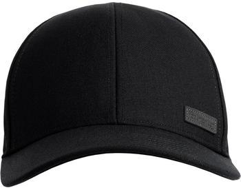 Icebreaker Patch Hat Unisex black