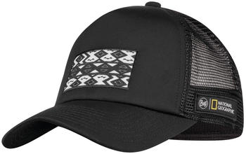buff-national-geographic-trucker-cap-thabo-black