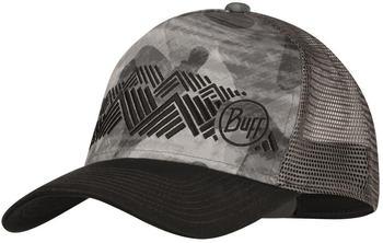 buff-trucker-cap-burj-black