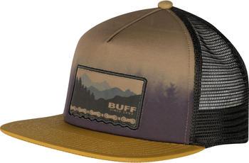 buff-trucker-cap-anwar-brown