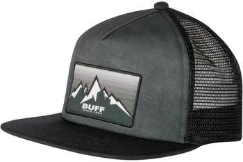 buff-trucker-cap-jasum-black