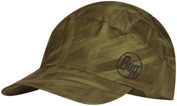 buff-pack-trek-cap-ubud-olive