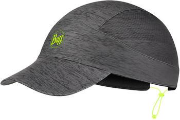 buff-pack-run-cap-r-grey-htr