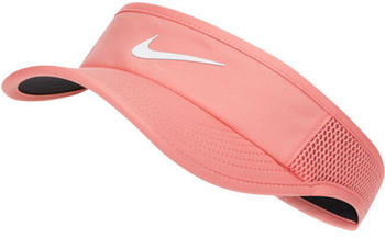 Nike NikeCourt Aerobill Featherlight sunblush