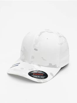 Flexfit Flexfitted Cap Multicam Flexfitted white (6277MC02256)