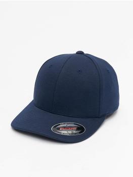 Flexfit Flexfitted Cap Double Jersey blue (UC6778NVY)
