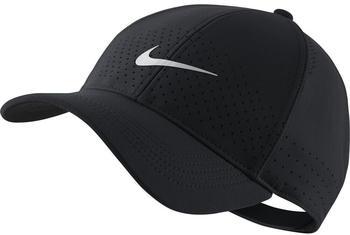 Nike AeroBill Legacy 91 black