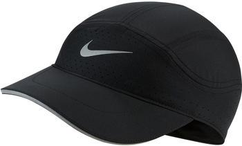Nike AeroBill Tailwind black