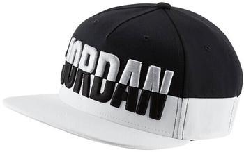 Nike Jordan Pro Poolside
