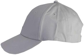 Tommy Hilfiger Classic BB Cap drizzle grey