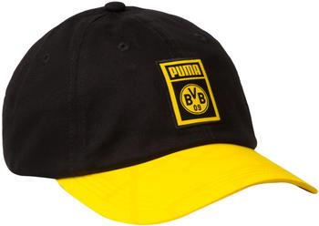 Puma BVB DNA Cap