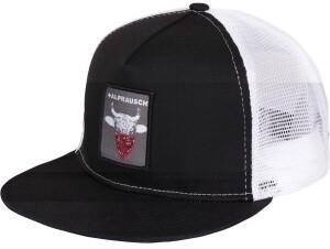 alprausch Alprausch Muni Trucker Cap Black