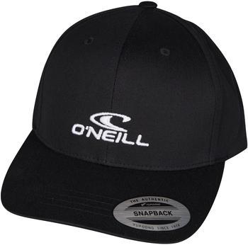 ONeill BM Wave Cap BlackOut