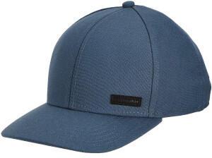 Icebreaker Patch Hat Cap SereneBlue