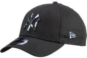 new era New Era 9Forty New York Yankees Cap black