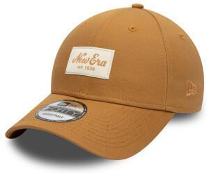 new era New Era 9Forty Cap brown