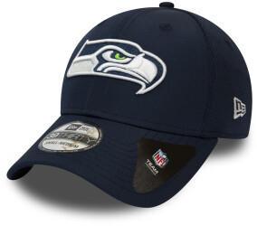 new era New Era Featherweight 39Thirty Seattle Seahawks