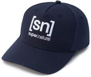 SUPER NATURAL Super Natural I.D. Cap Cap SmokeBlue