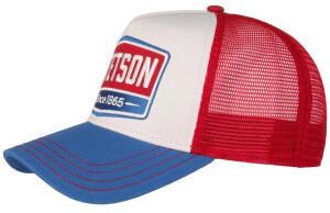 Stetson Highway Trucker Cap