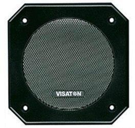 Visaton 10 ES Schutzgitter (4642)