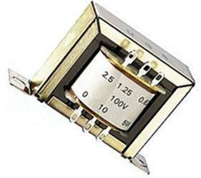 Visaton TR 10.16 100-V-Übertrager