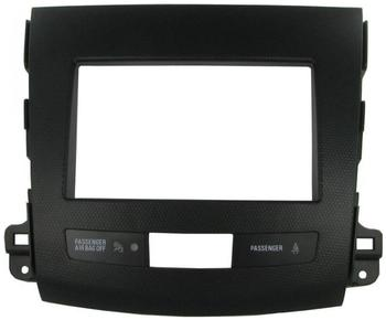 Pioneer CT24HD06L