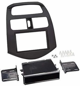 ACV Radioblende Chevrolet Spark (381087-08)