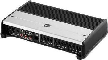 JL-Audio XD700/5