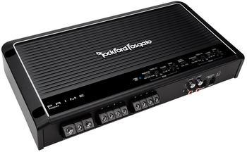 Rockford Fosgate R300X4