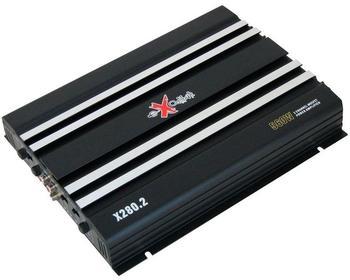excalibur-x2802