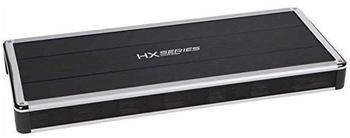 Audio System HX-265.2