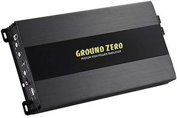 Ground Zero GZIA 1.1450DX-II