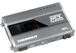MTX Audio TH902
