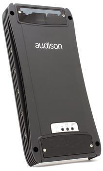 Audison AV 5.1k