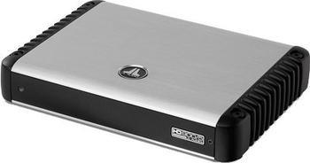 jl-audio-hd900-5
