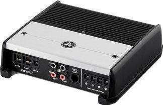 jl-audio-xd300-1