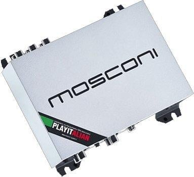 Mosconi Gladen DSP 4to6