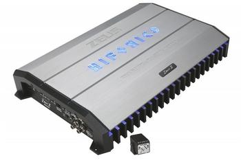HiFonics Zeus ZRX6002