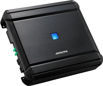 Alpine MRV-V500